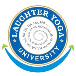 Logo-LYU-81kb