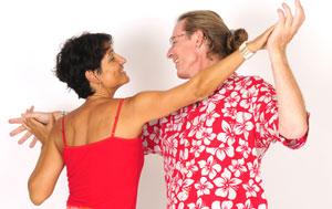 Tanzen_und_Lachen